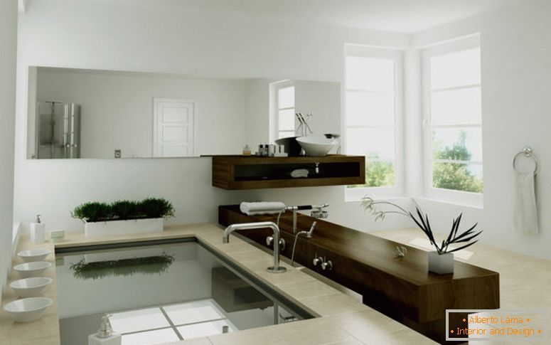 home-apartments-house-design-idea-of-modern-luxury-salle de bain design-and-luxury-modern-house