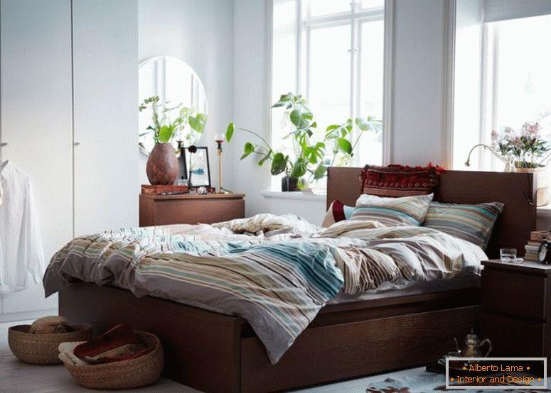 Ikea Bedrooms Photos De Nouveaux Articles Du Catalogue De