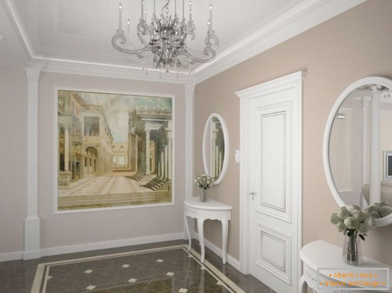 interior_world_in_classical_style13
