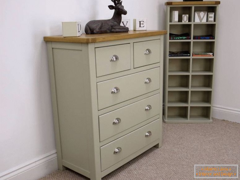 two_tone_grey_2_ver_3_chest_of_drawers5