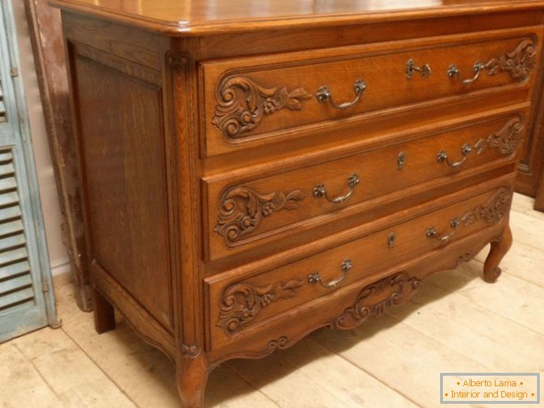 vintage-french-oak-commode-dc43-2-543-p