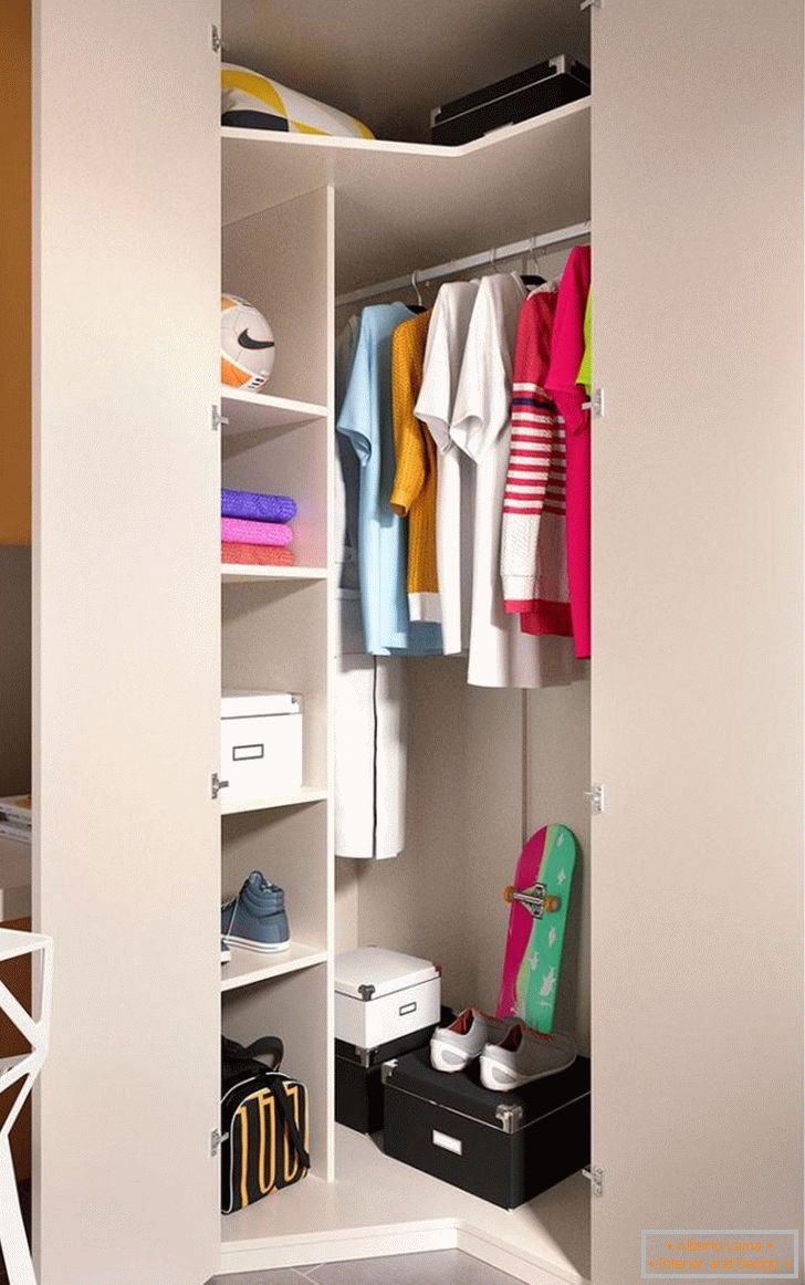 h517wardrobedetail_s5md-u7