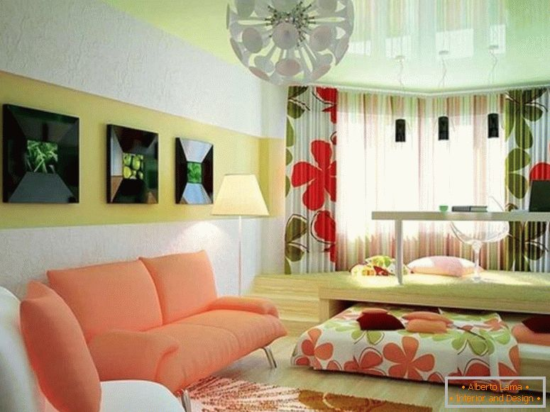 appartement design-living-room11